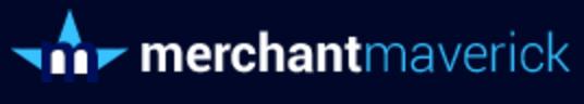 Merchant_Account 2