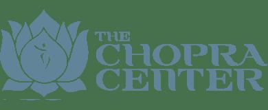 choprawebsitelogo
