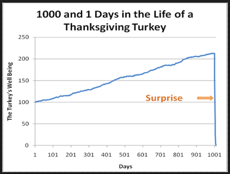 taleb-thanksgiving-turkey